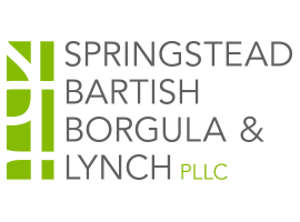 Springstead Bartish Borgula and Lynch